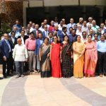 Reunion of Andhra Medical College 1978 Batch (3)
