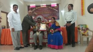 Felicitation-by-Alluri-Seeta-Rama-Raju-Seva-Samithi-on-13-1-2019-at-LRPalem (2)